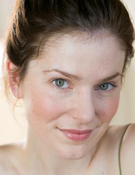 Трите най-важни подхода при козметичната грижа за чувствителната кожа