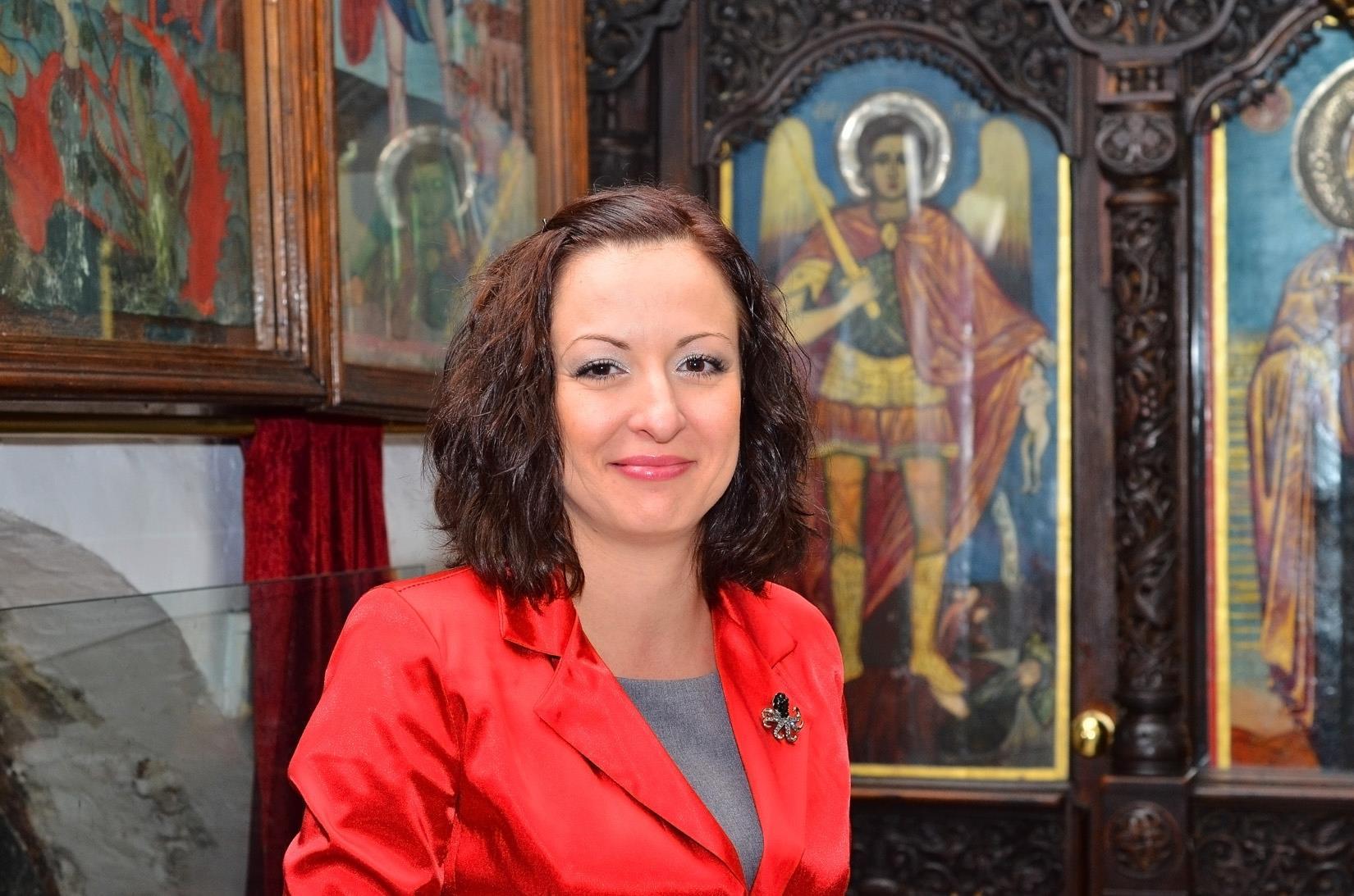 Elena-Savova