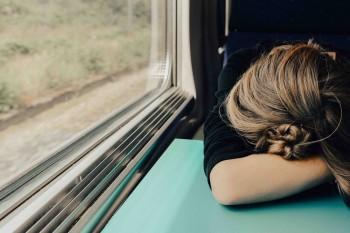 умората-след-празниците