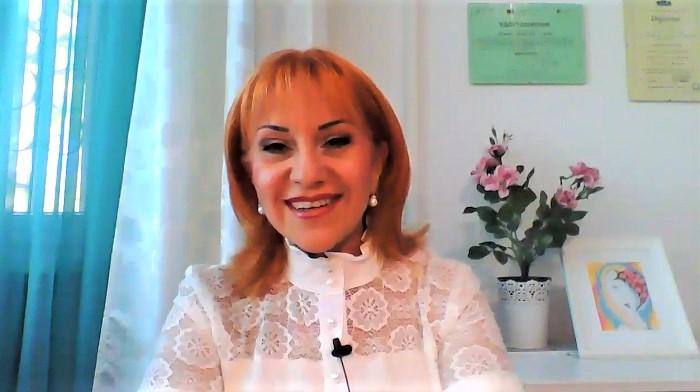 Daniela Spasova
