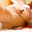 За изваяно красиво тяло без целулит - целутрон, парафанго, криотерапия, антицелулитен масаж